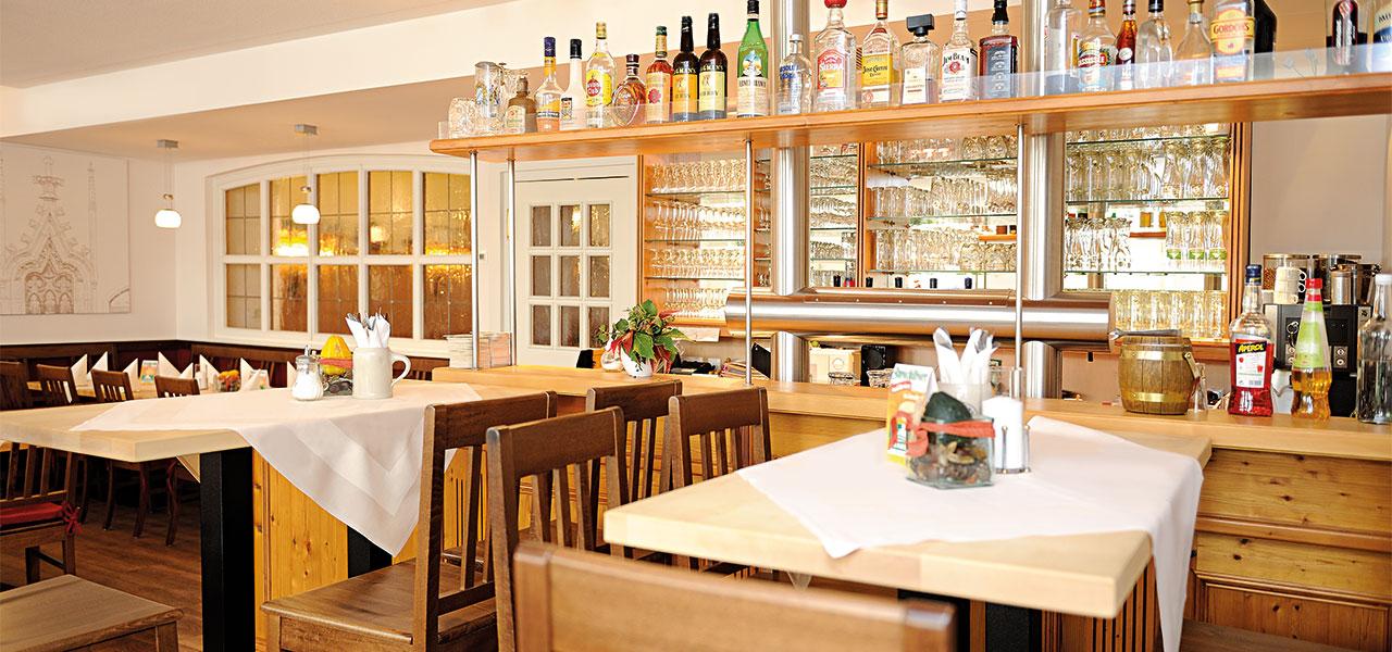 Regionale Produkte - Das Röhrl - 3 Sterne Superior Hotel & Gasthaus direkt in der Fußgängerzone ...
