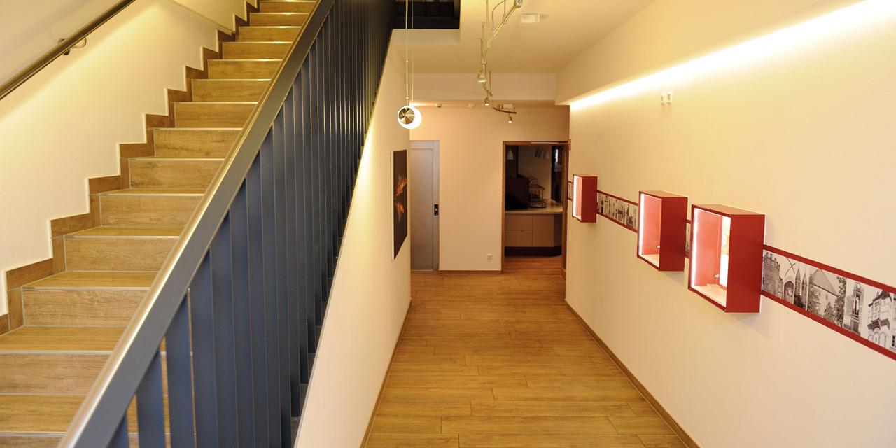 Das Rohrl Das Rohrl 3 Sterne Superior Hotel Gasthaus Direkt In